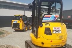 JCB-8030-ZTS