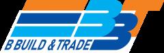 B Build & Trade Kft